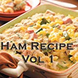 Enjoy Ham Recipes right on your Android Follow delicious recipes and gaze at the mouthwatering photos Carry your ingredient list with you always Simple ingredients make for simple preparation A great way to include Ham Recipes as part of your meal Co...