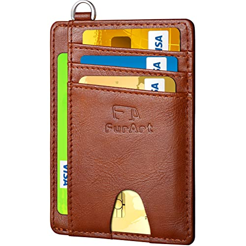 Slim Credit Card Cash Holder  Amazon.com 0f638bd24e713