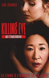 Killing Eve 2 - No Tomorrow