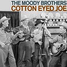 brown county bluegrass