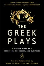 Best euripides tragedy plays Reviews