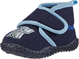 58b50c12b7921 Amazon.fr   23 - Chaussons   Chaussures fille   Chaussures et Sacs