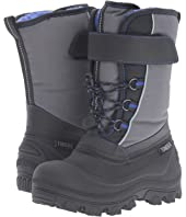 Tundra Boots Kids - Nova (Little Kid/Big Kid)