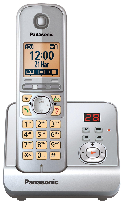Media markt telefono inalambrico