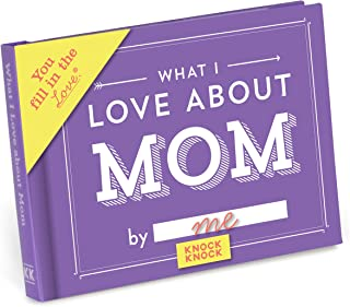 Best i love you mummy presents Reviews