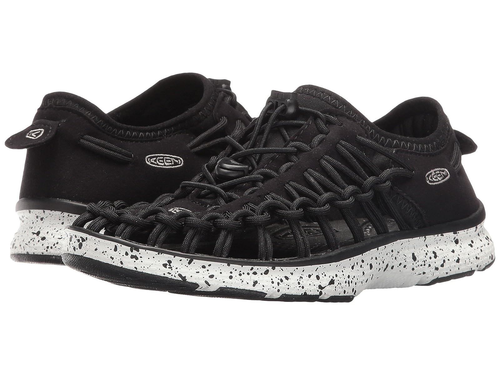 Keen Kids Uneek O2 (Little Kid/Big Kid)Atmospheric grades have affordable shoes