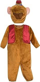 Abu Costume for Baby - Aladdin Multi