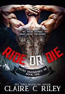 Best ride or die pictures Reviews