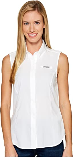 Tamiami™ Sleeveless Shirt