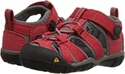 Keen Kids Seacamp II CNX (Toddler)