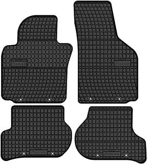 Suchergebnis Auf Für Skoda Yeti Fußmatten Matten Teppiche Auto Motorrad