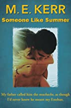 Best books like open road summer Reviews