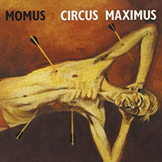 Circus Maximus [Expanded Edition]