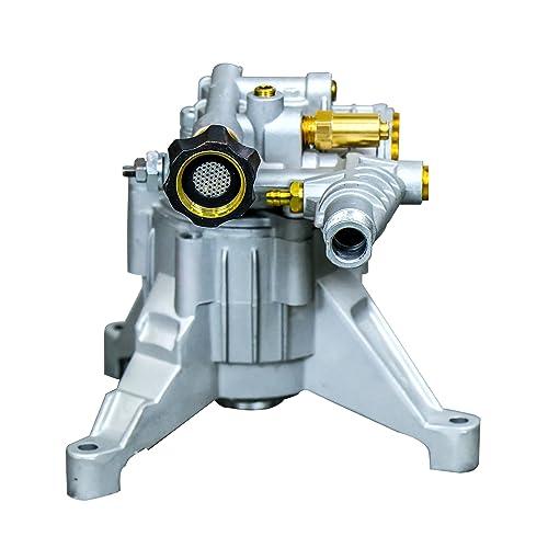 Pressure Washer Pump: Amazon ca