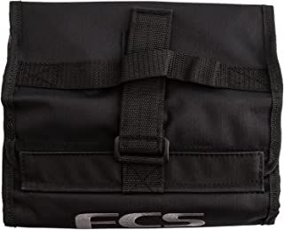 fcs double travel bag