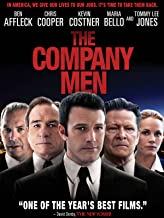 Best company of men Reviews