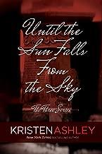 Best kristen ashley book series Reviews