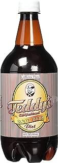 Best teddy's diet root beer Reviews