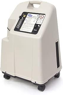 Invacare IRC10LXO2 Platinum 10 Oxygen Concentrator