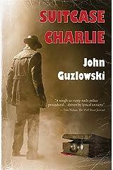 Suitcase Charlie: A Noir Crime Thriller (Hank & Marvin - Chicago Detectives Book 1) Kindle Edition