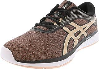 Women's Patriot 11 Twist Running Shoes