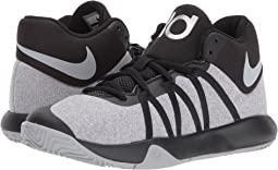 View More Like This Nike Kids - KD Trey 5 V (Little Kid)