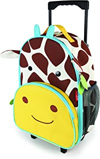 Best toddler carry on bag Reviews