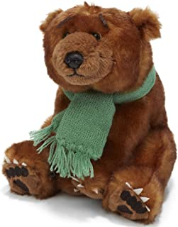 KIDS PREFERRED Going on a Bear Hunt Bean Bag