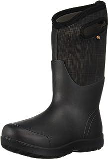 Bogs Women's Neo-Classic Snow Boot