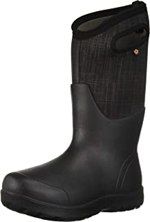 Best bogs carrie lace mid boot Reviews