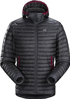 f583acb3c1 FREE Shipping on eligible orders. Arc'teryx Cerium Sl Hoody Ski Jacket Mens