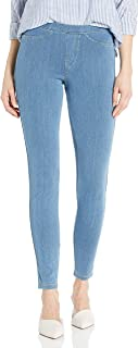 شلوار جین جین کلاسیک