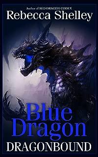 epic fantasy dragon