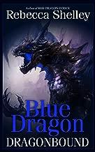 Best dragon shapeshifter books Reviews