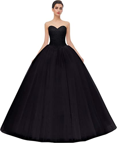 Top Rated In Wedding Dresses Helpful Customer Reviews Amazon Com,Wedding Dresses For Tall Curvy Brides