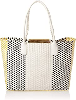 Ted Baker Shopper for Women