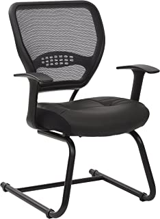 Best zuo modern trafico office chair Reviews