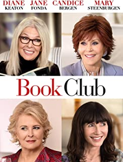 Best the book club movie free online Reviews