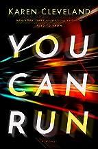 You Can Run: A Novel