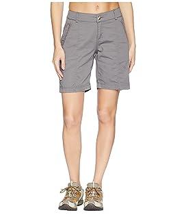 Maple Grove Shorts