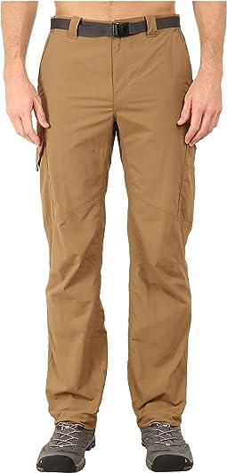 Silver Ridge™ Cargo Pant