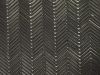 SoleTech Herringbone Rubber Soling Sheet