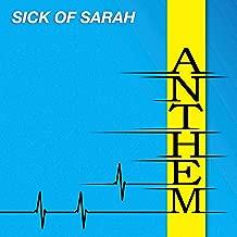 Anthem [Explicit]