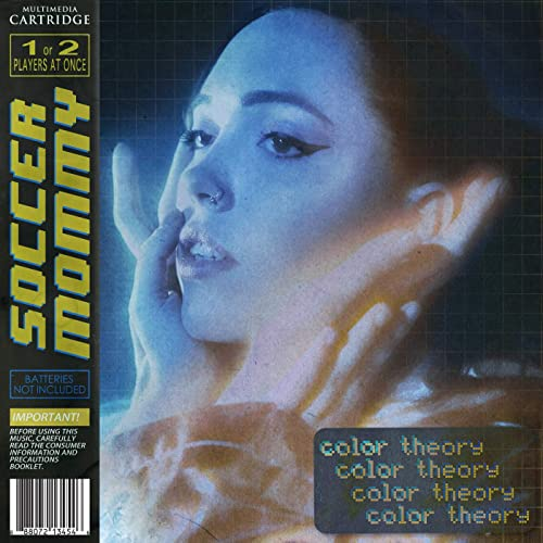 color theory [Explicit]