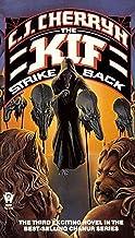 The Kif Strike Back (Chanur Book 3)