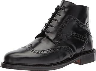 حذاء سوبياكو الأنيق للرجال من بوغاتشي
