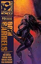 Shotgun Honey Presents: Both Barrels