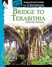 Bridge to Terabithia: An Instructional Guide for Literature - Novel Study Guide for 4th-8th Grade Literature with Close Re...