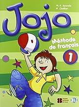 Permalink to Jojo. Livre de l'élève. Per la Scuola elementare: 1 PDF