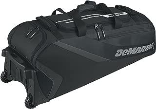 Grind Wheeled Bag
